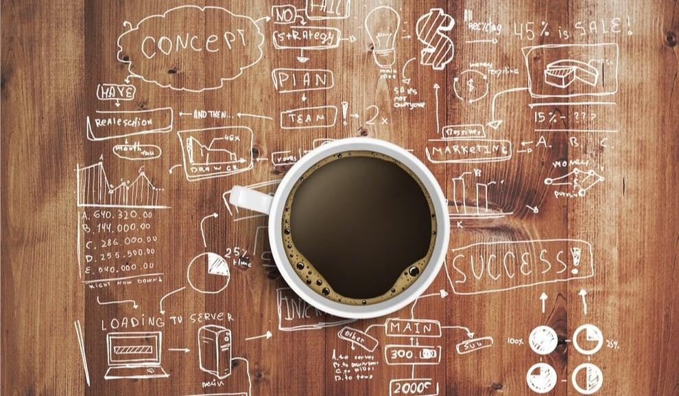 Rekrytointimarkkinointi ja 5 vinkkiä – tee yrityksestä houkutteleva!