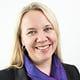 Anne Koivusaari experis.fi
