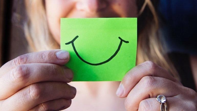 5 hyvää syytä, miksi vuokratyötä kannattaa käyttää