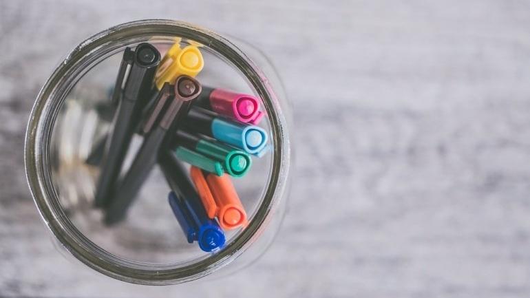 Tunteita ja tunnuslukuja –mitä HR-ammattilaisen tulee osata?