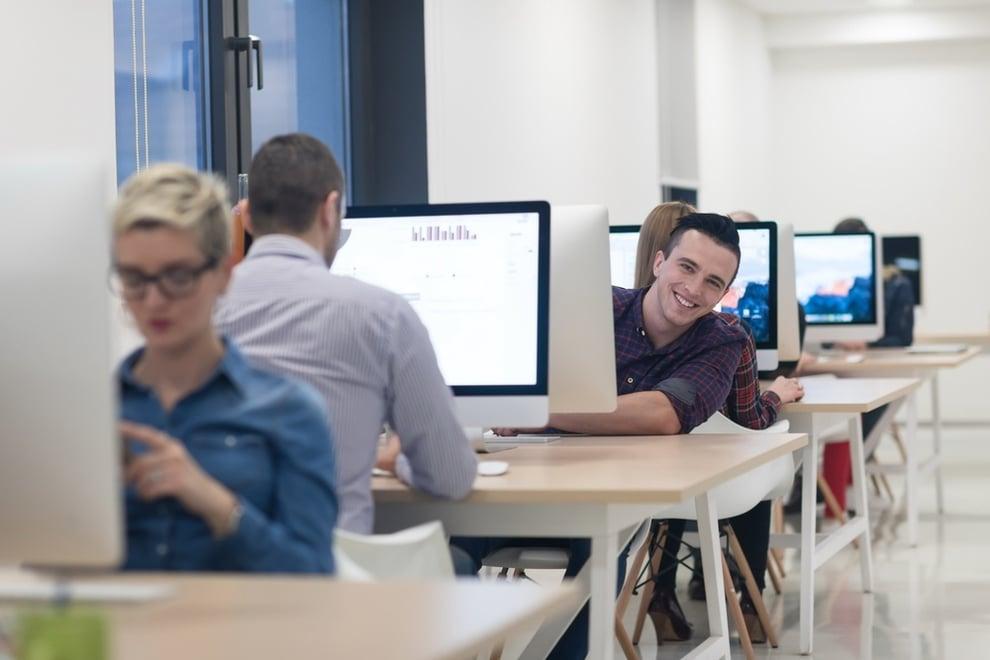 6 tärkeää kysymystä – näin valitset sopivan kumppanin IT-osaamisen hankintaan