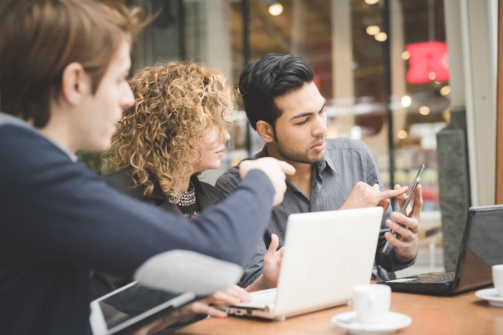Oppimiskykyisen työnhakijan rekrytointi – kysy nämä kysymykset!