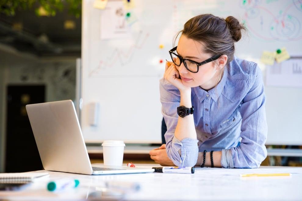 Projektiulkoistus vai resursointi - kumpi on fiksumpi tapa ratkaista IT-haaste?