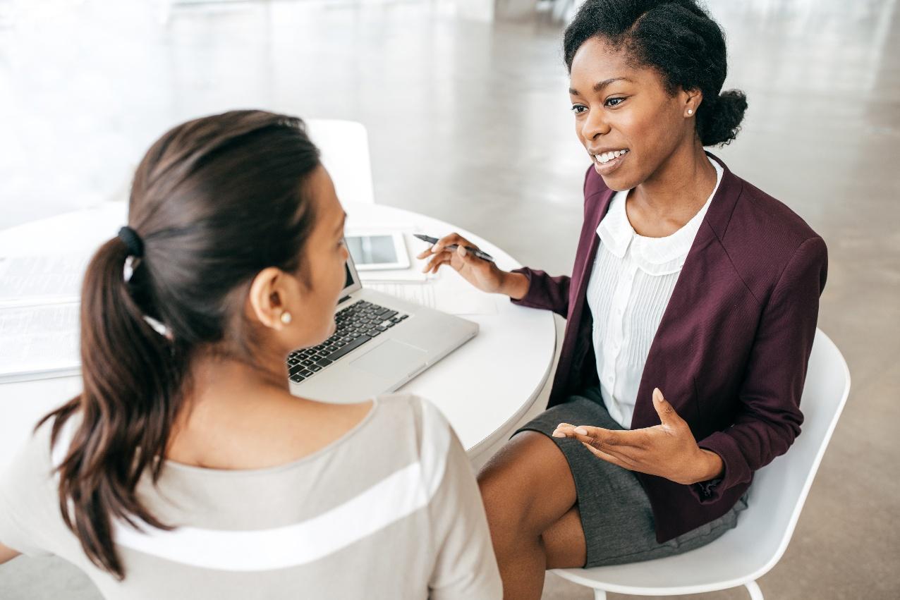 rekrytointiprosessin-vaiheet-tyohaastattelu-valmistautuminen-1