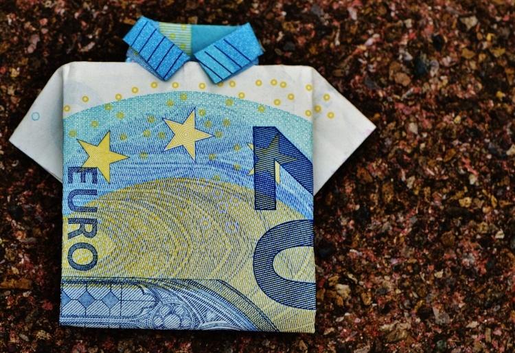 Mitä henkilöstövuokraus maksaa – ja mistä hinta muodostuu?