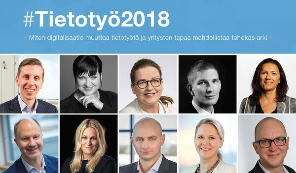 tietotyö2018-blogin-kuva.jpg