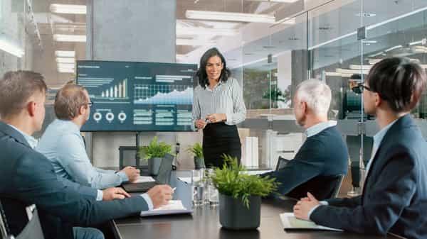 voittajatiimin-takana-on-henkiloston-kehittaminen-ja-osaamiskartoitus