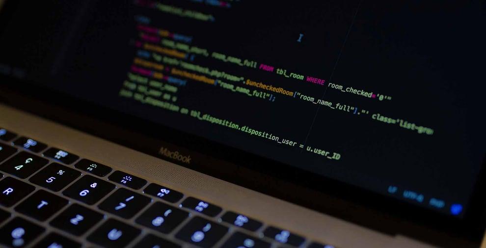 Lisääntyvät kyberriskit – koronaakin pahempi pandemia?