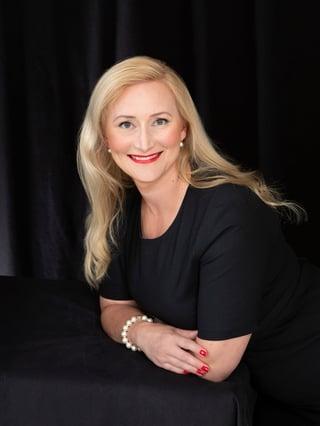 Eira Pohjanvaara | HR Director, ManpowerGroup