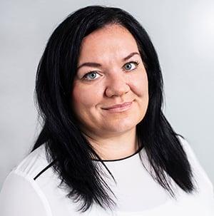 Pia Igoni | Senior Recruitment Consultant, Experis