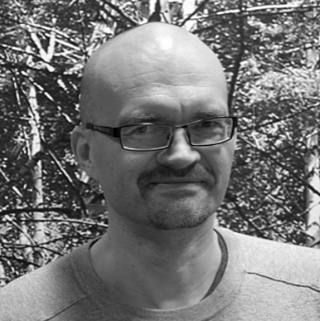 Petri Mäenpää | toimitusjohtaja, Sysart Oy