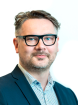 Petteri Paassola | Senior Resourcing Consultant, Experis IT
