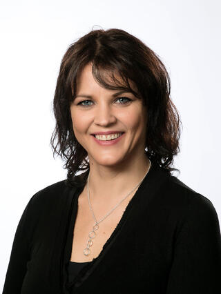 Kati Hakalax | Senior Consultant, Experis