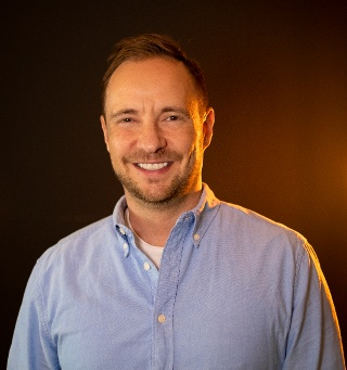 Lauri Vaisto | Employer Branding Consultant, Duunitori