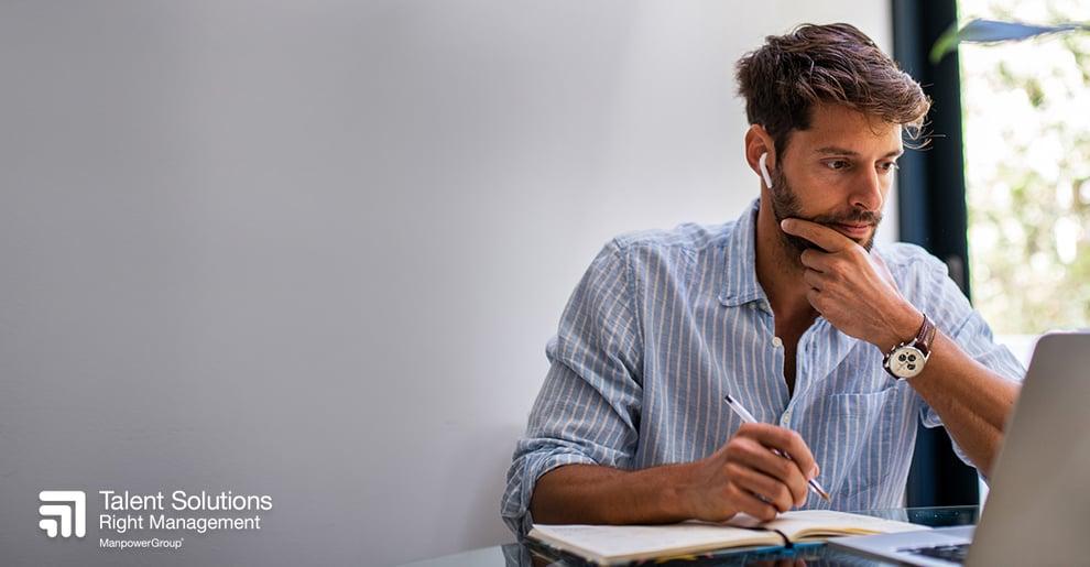 Erotilanteen johtamisen kolme tärkeätä muistisääntöä