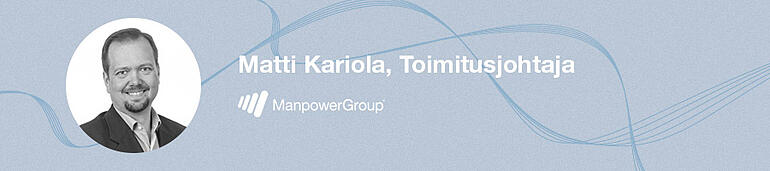 manpower-group-matti-kariola-blog.jpg