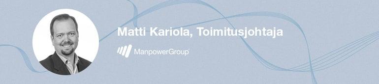 manpower-group-matti-kariola-blog.jpg