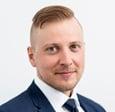 Mikko Rämänen | Recruitment Consultant, Experis