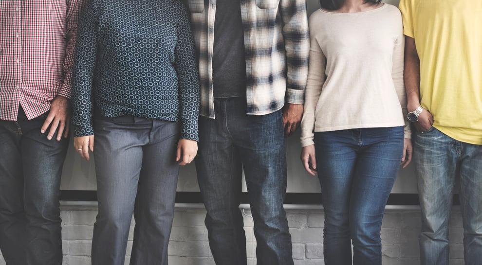 5 resursoinnin haastetta, jotka henkilöstövuokraus ratkaisee