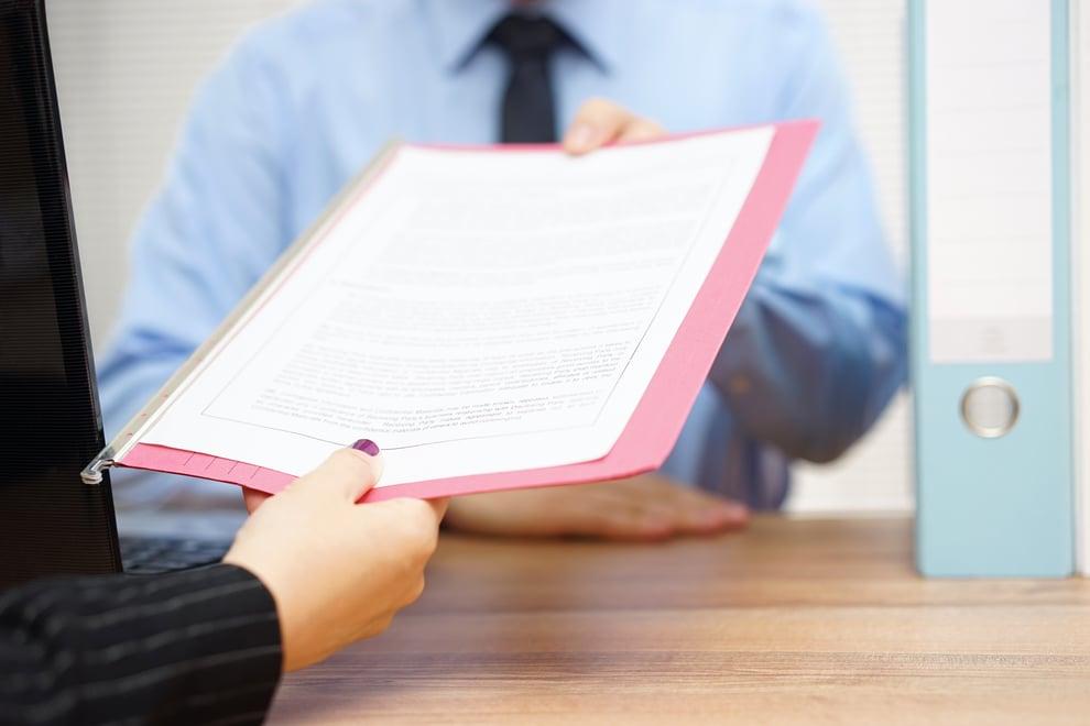 Rekrytointi kasvavissa yrityksissä – vältä työvoimapula ennakoinnilla