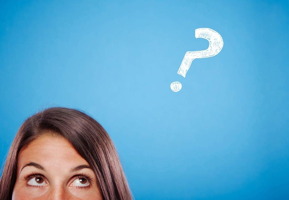 UKK eli usein kysytyt kysymykset vuokratyöhön liittyen