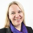 Anne Koivusaari | Liiketoimintajohtaja, Experis