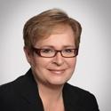 Marjo Lipponen   Principal Consultant, Right Management