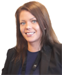 Tessi Reispakka | Resourcing Consultant, Experis IT