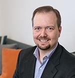 Matti Kariola | Managing Director, ManpowerGroup